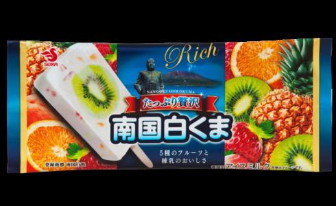 http://www.seikafoods.jp.data-hotel.net/wp-content/uploads/2019/02/s-02.jpg