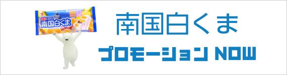 nangokushirokuma